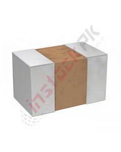 TDK -  Fixed Inductors 390nH 0.28ohms 600mA 5% 210MHz MLJ1608WR39JT000