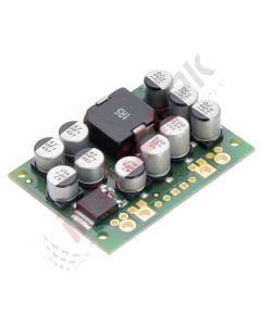 Pololu - Step-Down Voltage Regulator 3.3V, 15A D24V150F3 2880