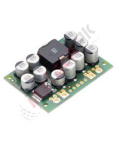 Pololu - Step-Down Voltage Regulator 6V, 15A D24V150F6 2882