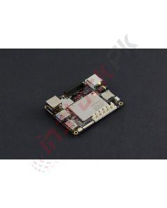 LattePanda - Single Board Win-10 Computer V1.0 2GB/32GB with Arduino (Unactivated)