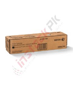 Xerox: WorkCentre 5222/5225/5230 Toner Cartridge 106R01306