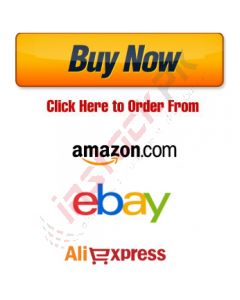 Purchase from AMAZON Ebay Aliexpress or any other online marketplace