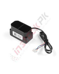 Benewake: Micro LIDAR Distance Measuring Module TFMINI Plus UART/I2C (12 m)