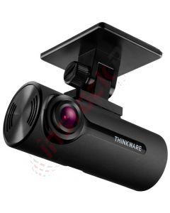 Thinkware: Dash Cam with 8GB microSD Card 1080p TW-F70