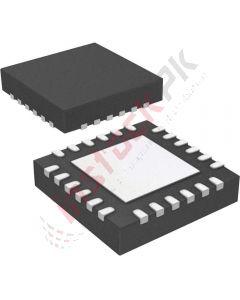 Linera Technology - Operational Amplifier OPAMP Gain Block LTC6431BIUF-20#PBF 24-QFN (Default)