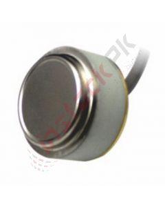 Audiowell: Ultrasonic Flow Transducer/Sensor - US0014-001