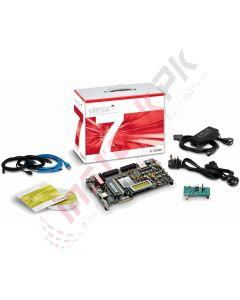 Xilinx - Virtex-7 FPGA VC707 Evaluation Kit EK-V7-VC707-G