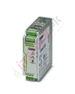 Phoenix Contact - Power Supply Unit - QUINT-PS/1AC/24DC/ 5 - 2866750