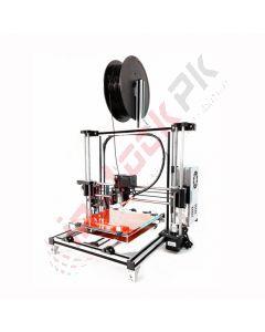 3D-Printer High Precision Prusa I3 Aluminum Kit