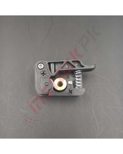 3D Printer Extruder 1.75mm Wire Feed Device Kit For Makerbot (Left Side)