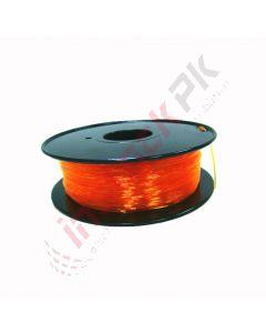 3D Printer Flexible Spool Filament TPU (1.75mm)