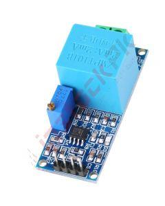 AC Voltage Sensor Module - ZMPT101B