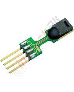 Sensirion - Digital Humidity And Temperature Sensor SHT75