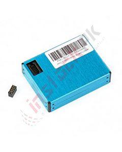 PLANTOWER:  PMS7003 High-precision laser dust concentration sensor