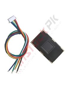 Semiconductor Fingerprint Module R302