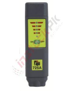 TPI: Pocket Combustible Gas Detector - 725A