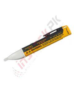 Fluke: VoltAlert Non-Contact Voltage Tester 1AC-A1-II