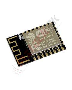 AI Thinker - ESP8266 WIFI Transceiver Module ESP-12F, 4MB