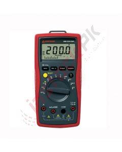 Amprobe Digital Multimeter AM-520 HVAC