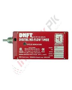 Ariel: Digital No-Flow Timer DNFT LED-PS 000507 - A-10753