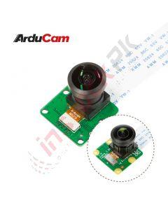 Arducam: IMX219 Wide Angle Camera Module for NVIDIA Jetson Nano - B0179