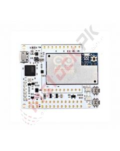 Arduino Industrial 101 Evaluation Board