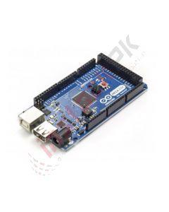 Arduino Mega ADK Rev3 ATmega2560