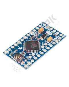 Arduino Pro Mini ATmega328P (16MHz)