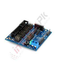 Arduino Sensor Shield V5.0