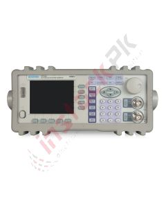 ATTEN Dual Channel Function Generator ATF20B (40uHz~20MHz)