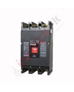 Auto Air Breaker DZ20Y400V/3300D XK06-101 7829 (180A)