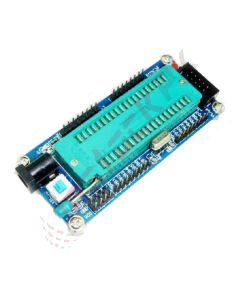 Mini AVR  Development Board