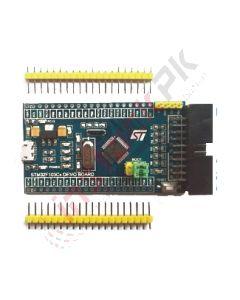 Minimum System STM32F103C8T6 Cortex-m3 Development Board