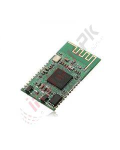 Bluetooth Stereo Audio Module OVC3860 (Model XS-3868)