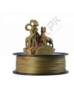 3D Printer Metalfill Spool Filament