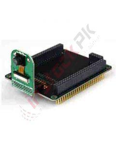 Camera Module OV2640 With Shield