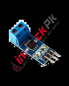 ACS712 - Current Sensor Module (30A)