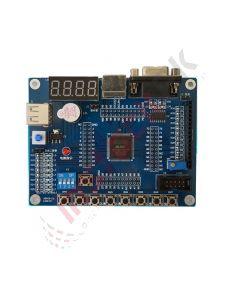 Altera CPLD EPM3128 Development Board - EPM3128ATC100