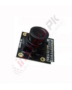 CMOS Camera Module with Image Sensor OV5642 (5MP) - CS5642-V3