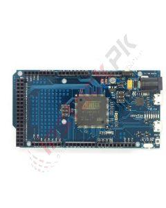 DUE ATSAM3X8E Microcontroller ARM Cortex M3 Development Board