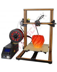 Creality Desktop DIY 3D-Printer CR-10S (300mm X 300mm X 400mm)