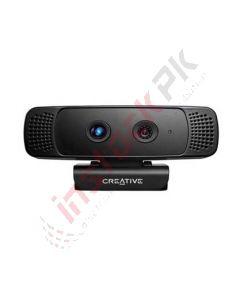 Creative Webcam Camera SenZ3D