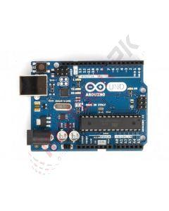 Arduino ATmega328 UNO Rev3