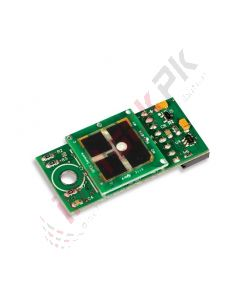 Spec Sensors: Digital Gas Sensor Module for Nitrogen Dioxide: DGS-NO2 968-043