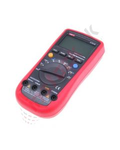 UNI-T (UT61E) Digital Multimeter With Auto Range