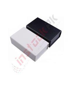 DIY Electronics Enclosure Box BDH20003