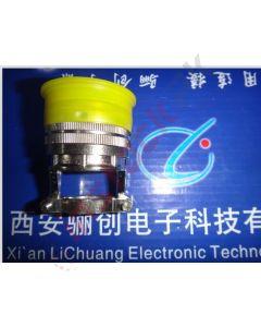 Circular Connector XK30K30G XK30K20G