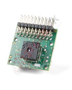Sparkfun: FLIR Radiometric Lepton Development Kit V2-15948