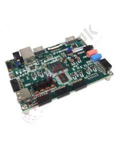 Digilent: Zybo Zynq-7000 ARM/FPGA SoC Development Board Z7-10 410-351-10