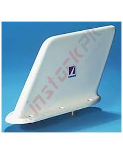 Comant: Radiotelephone Frequency UHF Antenna - CI 285 400-960 MHz